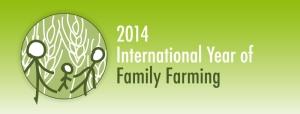 2014-anno-internazionale-dellagricoltura-familiare-logo